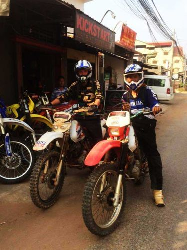 offroad-tours-cambodia-misc