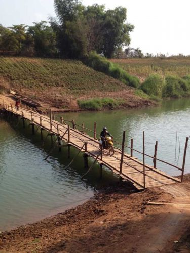 off-road-tours-cambodia-mekong-bridge