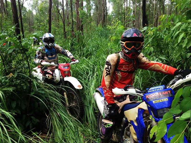 dirt-bike-tours-cambodia-lost