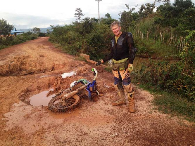 off-road-tours-cambodia-pot-hole