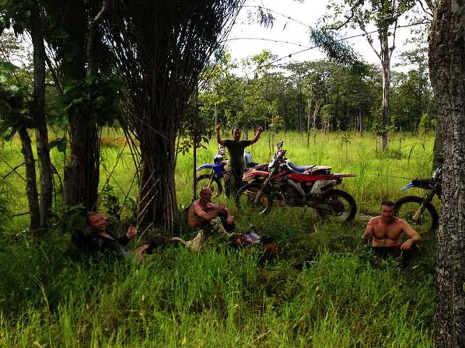 off-road-tours-cambodia-xhausted