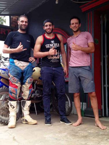 offroad-tours-cambodia-will keinz