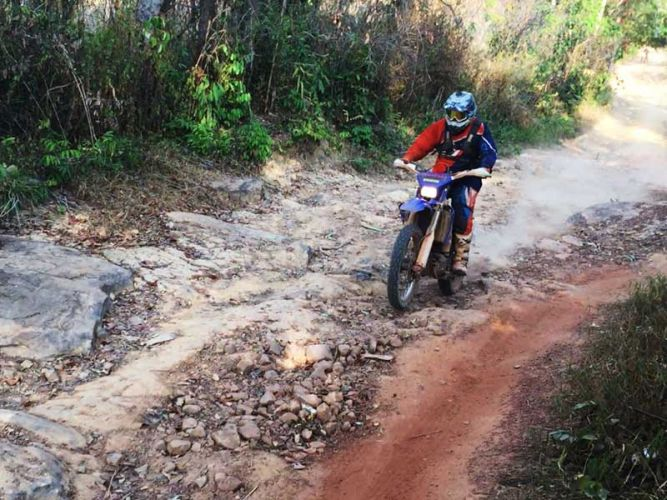 off-road-tours-cambodia-dangrek-hillclimb