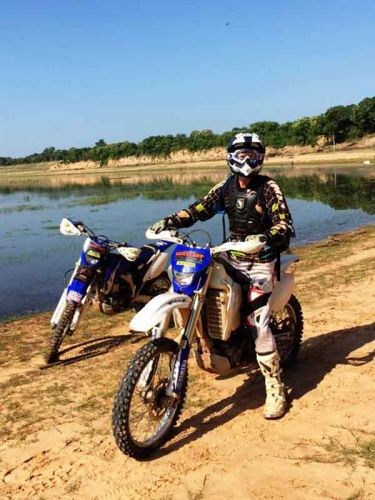 offroad-tours-cambodia-wilmar