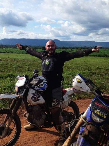 off-road-tours-cambodia-davidz