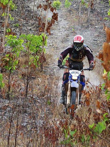 dirt-bike-tours-cambodia-descent-unto-madness