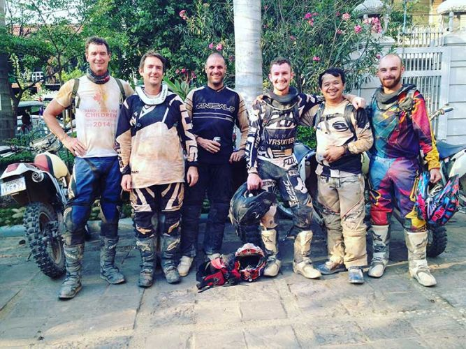 off-road tours cambodia viet grou 2