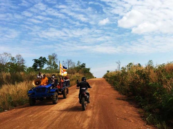 off-road-tours-cambodia-made-in-cambodia