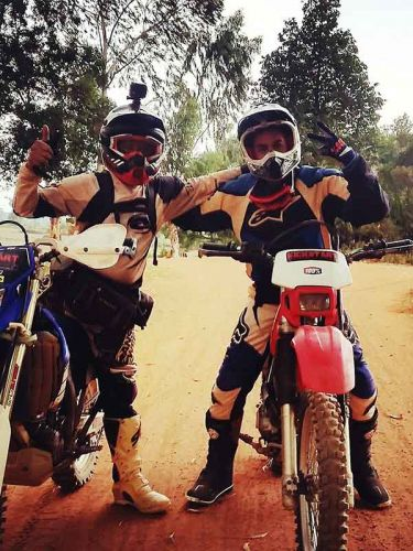 dirt-bike-tours-cambodia-felippe