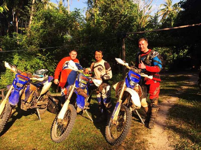 dirt-bike-tours-cambodia-michael-john
