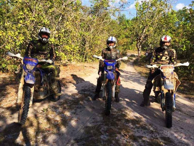 off-road-tours-cambodia-nr-beng-melea