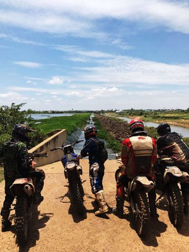 off-road-tours-cambodia-7-makara-dam