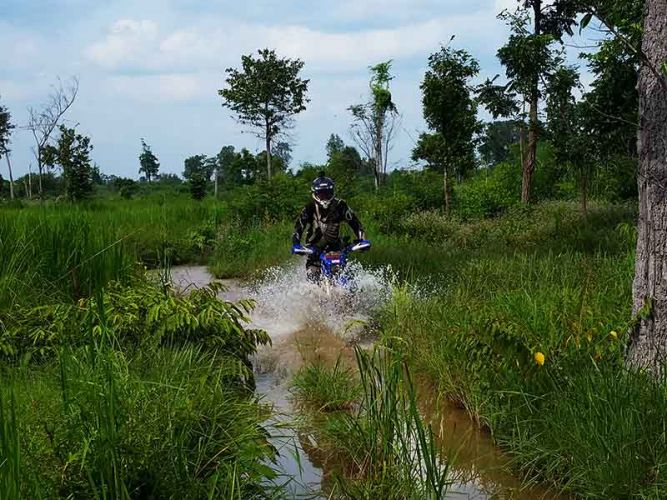 off-road-tours-cambodia-stylin-dem-ruts