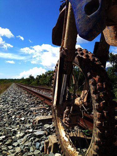 dirt-bike-tours-cambodia-tracks-ahead