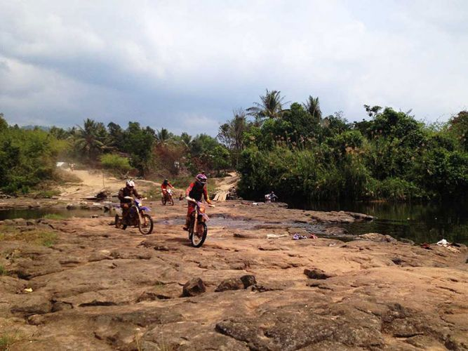 off-road tours cambodia areng