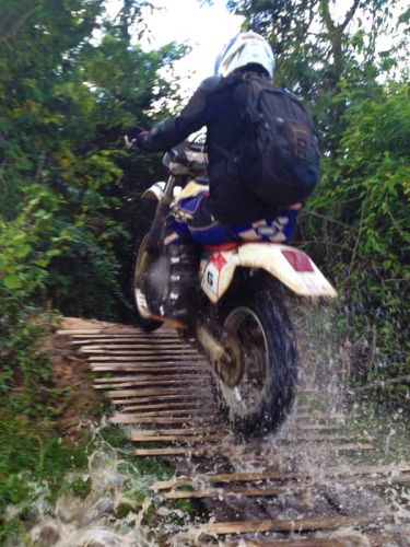 dirt-bike-tours-cambodia-ramp