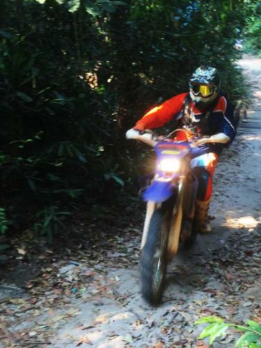 dirt-bike-tours-cambodia-flowy