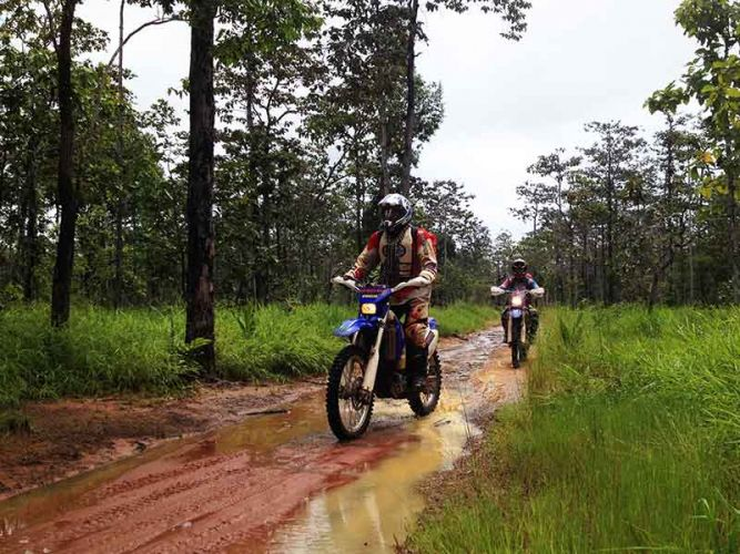 off-road-tours-cambodia-re-route