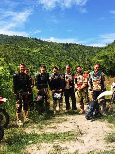 dirt-bike-tours-cambodia-robs-mates