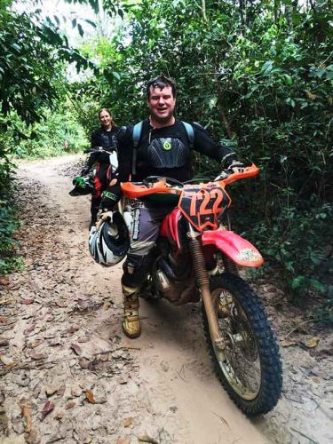 dirt-bike-tours-cambodia-Ciaran-laura