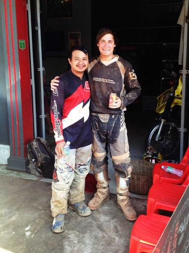 dirt-bike-tours-cambodia-braydon