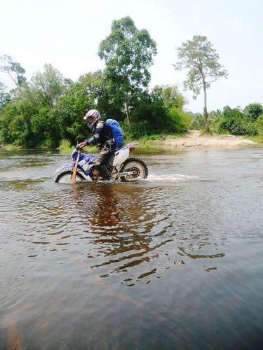 dirt-bike-tours-cambodia-oh-dear