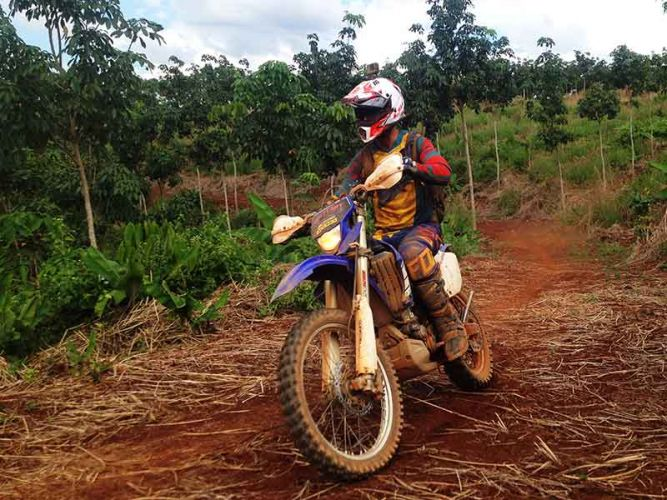 off-road-tours-cambodia-flat-trak