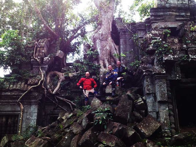 off-road-tours-cambodia-ampil