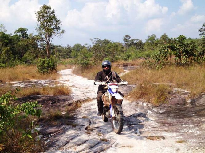 off-road-tours-cambodia-kulen