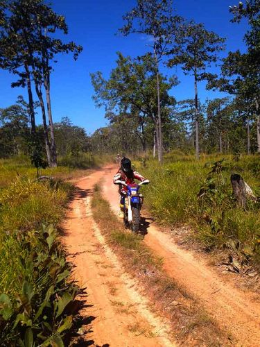 off-road-tours-cambodia-single-trak