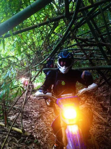 dirt-bike-tours-cambodia-bamboojungle