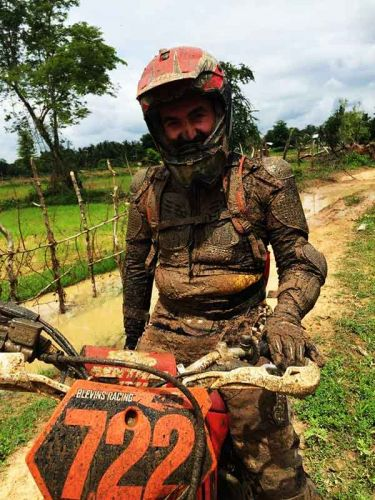 offroad-tours-cambodia-rob