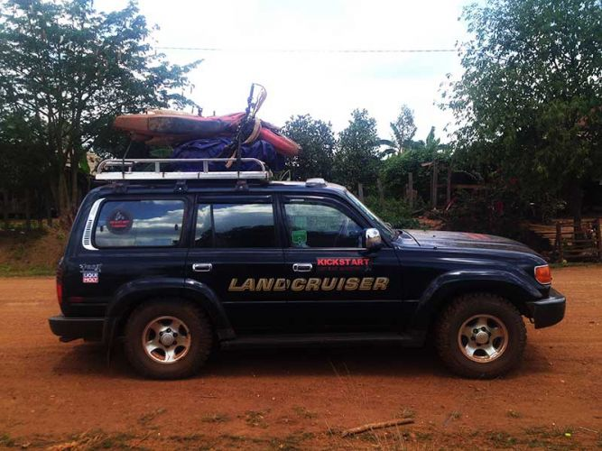 off-road-tours-cambodia-support