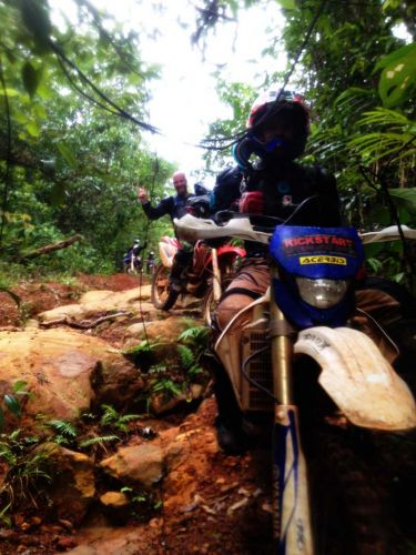 dirt-bike-tours-cambodia-steep