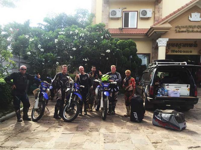 dirt-bike-tours-cambodia-Michael-crew