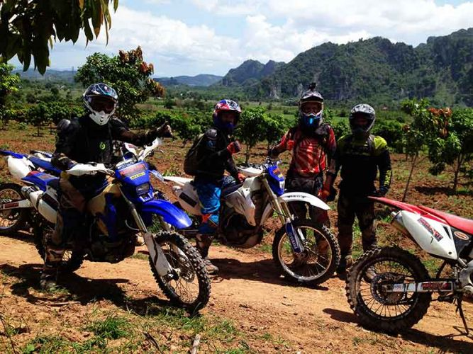 dirt-bike-tours-cambodia-phnom-voar