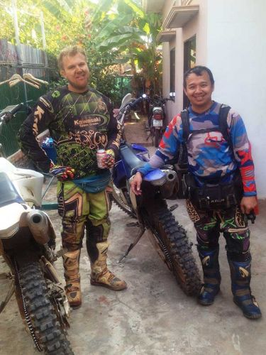 dirt-bike-tours-cambodia-aron