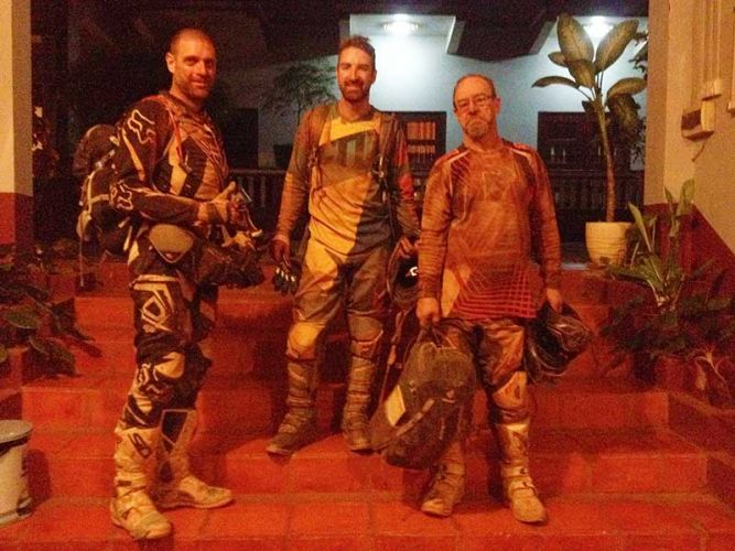 dirt-bike-tours-cambodia-me-alan-clint