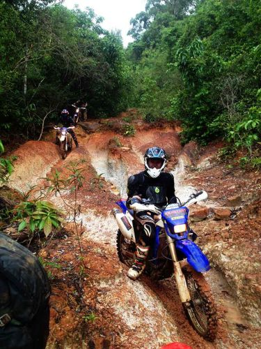 dirt-bike-tours-cambodia-technical
