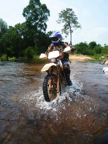 dirt-bike-tours-cambodia-honda-xr