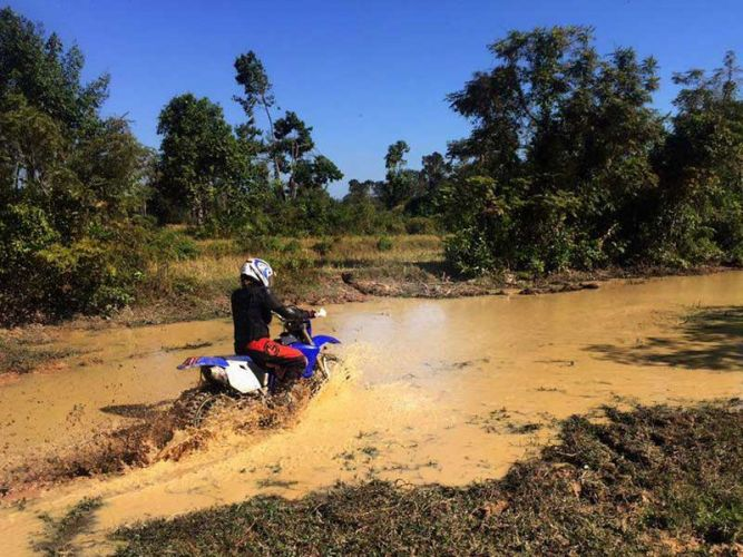 off-road-tours-cambodia-muddy