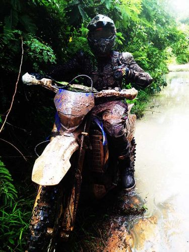 dirt-bike-tours-cambodia-charlie