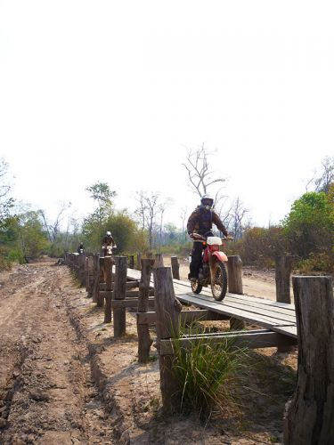 dirt-bike-tours-cambodia-koh-ker