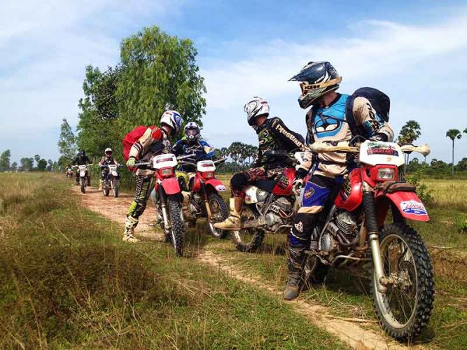 dirt-bike-tours-cambodia-ready