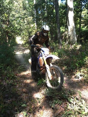 dirt-bike-tours-cambodia-single-trail