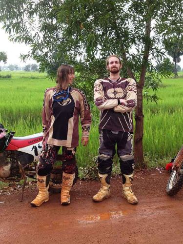 off-road-tours-cambodia-sandra-daniel