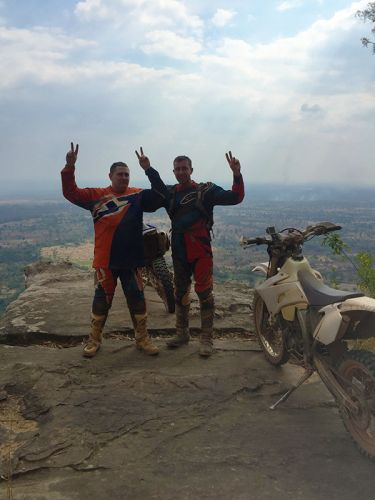 off-road-tours-cambodia-top-of-the-world