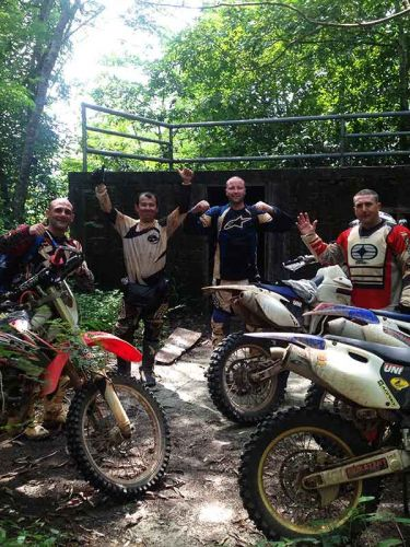 off-road-tours-cambodia-ben&crew