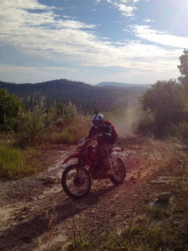 dirt-bike-tours-cambodia-hills