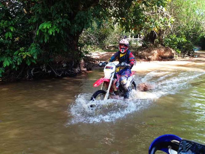 off-road-tours-cambodia-road-not
